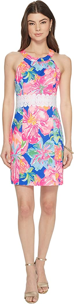 Lilly Pulitzer - Ashlyn Shift