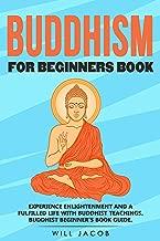 free buddhist audio books