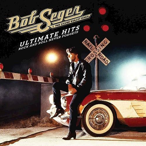 Bob seger download albums zortam music.