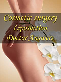 Cosmetic surgery - Liposuction Doctor Answers