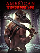 Best an american terror Reviews