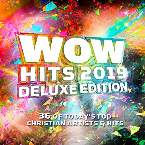 Wow Hits 2019 Deluxe Edition Von Various Artists Bei Amazon Music