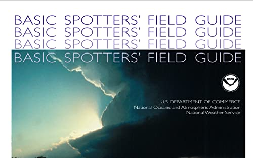 『Epic Rain & Thunder Sounds - with featured ebook: Basic Weather Spotters' Field Guide』の6枚目の画像
