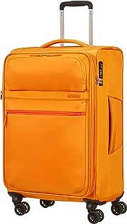68cm suitcase