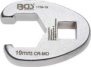 BGS 4944 | Skruvmejsel 19 mm