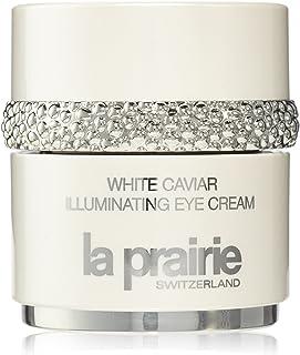 La Prairie White Caviar Illuminating Contorno de Ojos - 20