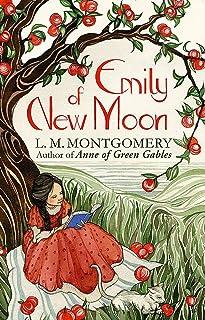 Emily of New Moon: A Virago Modern Classic