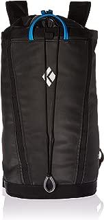 Black Diamond Unisex Creek 20-Pack