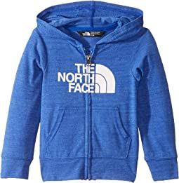 TNF Blue Heather