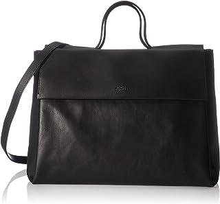 BREE Damen Pure 13 laptop bag, Einheitsgröße