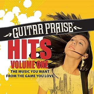 Guitar Praise Hits 1