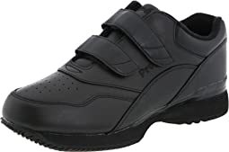 Tour Walker Medicare/HCPCS Code = A5500 Diabetic Shoe