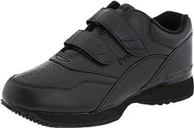 Tour Walker Medicare/HCPCS Code = A5500 Diabetic Shoe