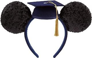 mickey graduation ears 2019