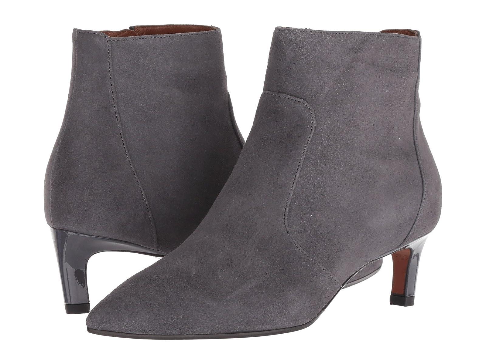 Aquatalia MarilisaSelling fashionable and eye-catching shoes