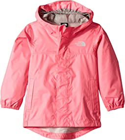 The North Face Kids - Tailout Rain Jacket (Toddler)