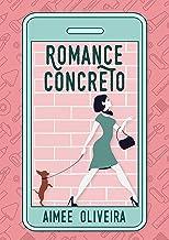 Romance Concreto