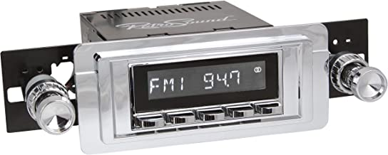 retro 105 radio