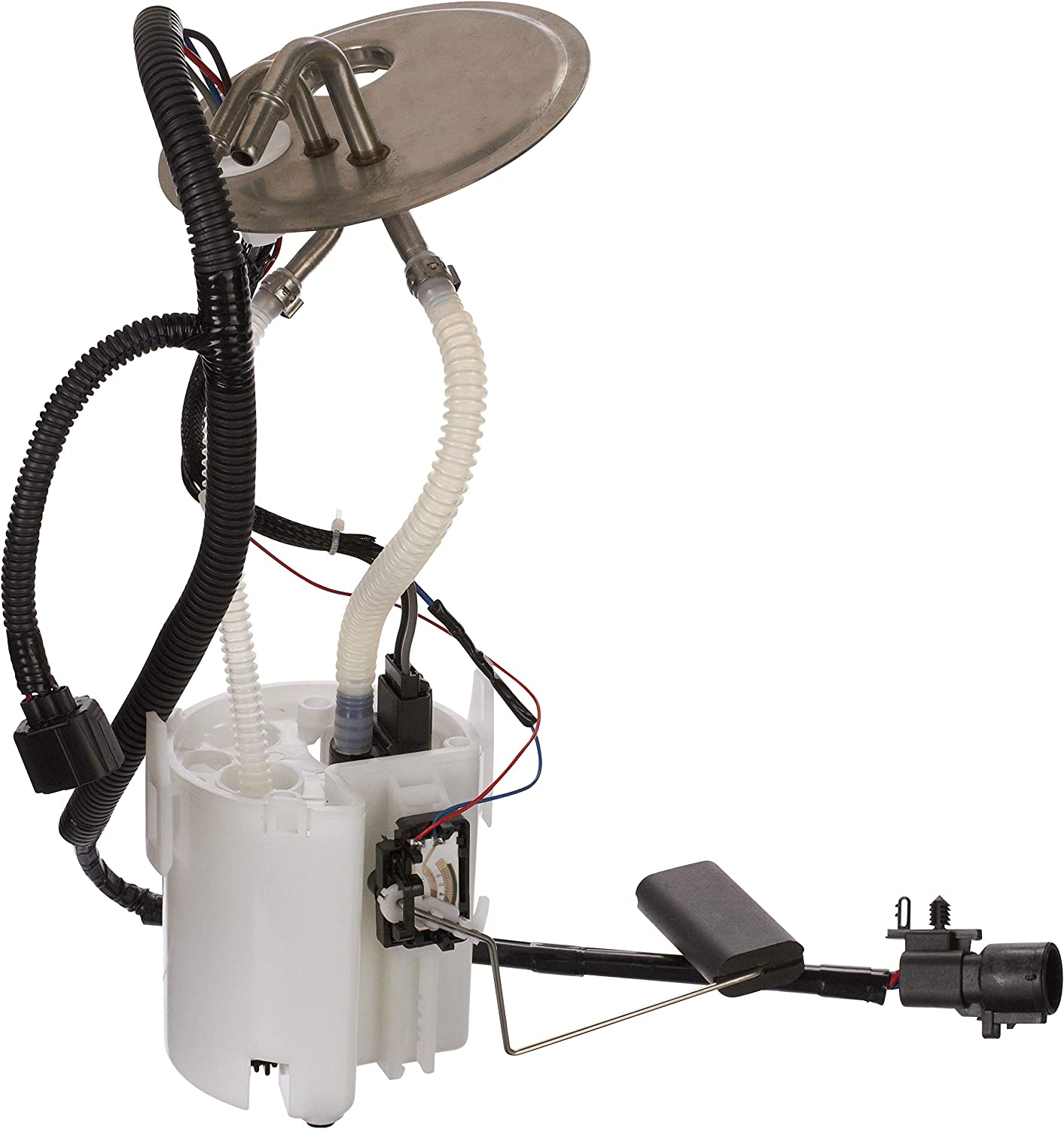 Limited time sale Spectra Fuel Pump Clearance SALE! Limited time! Assembly Module SP2036M
