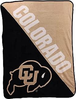 Best university of colorado blanket Reviews