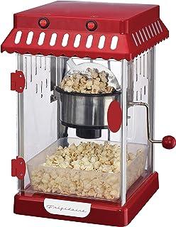 FRIGIDAIRE EPM105-RED Máquina de palomitas de maíz estilo