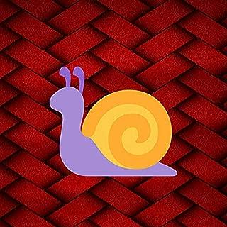 Escargot (feat. ¥öung ¥ây & oh 9od) [Explicit]