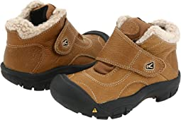 Keen Kids Kootenay (Toddler/Little Kid)