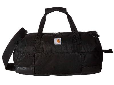 Carhartt 20 Legacy Gear Bag