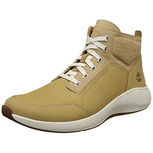 0240311c8a9 Timberland Shoes: Buy Timberland Shoes Online at Best Prices in ...