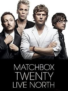 Best paul doucette matchbox 20 Reviews