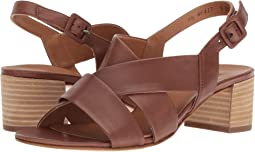 Paul Green Reese Sandal