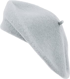 c27bcc589df Amazon.com  Silvers - Berets   Hats   Caps  Clothing