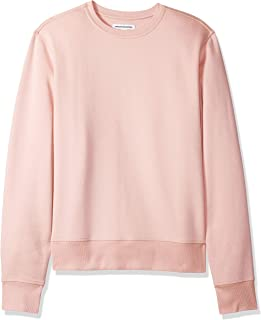 Best gray sweatshirt with roses Reviews