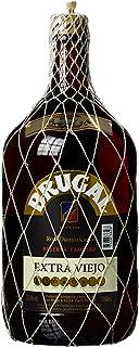 Brugal Ron Extra Viejo Rum 1 x 1.75 l