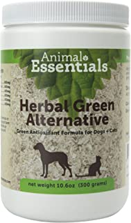 Animal Essentials Herbal Multi-Vitamin and Mineral Dog and Cat Supplement
