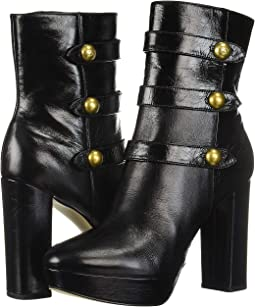 73f8e28fbbb Ankle boots at 6pm.com
