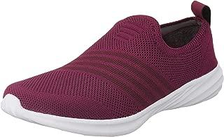 Fusefit Women's Sandra Running Shoes