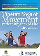 Best breath of life yoga Reviews