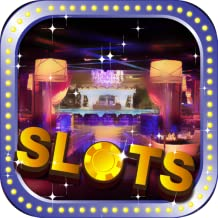 slots magic no deposit bonus codes 2020