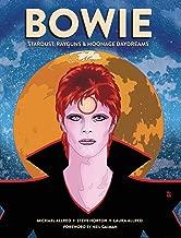 Best graphic novel memoir Reviews