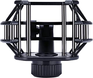 Lewitt Shock Mount for LCT-640 and LCT-540 Microphones (LCT-40-SHX)