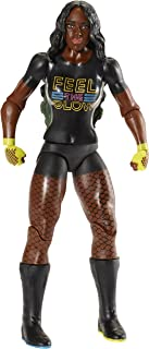 www wwe shop for toys