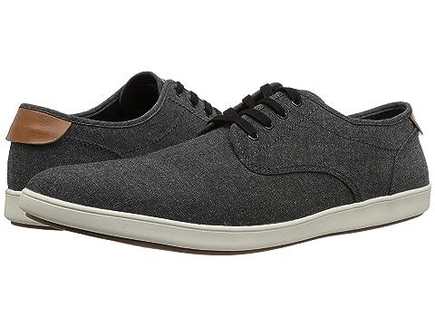 Fenta Steve Madden Fashion Sneaker Men's bv6y7gYf