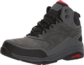 New Balance MW1400v1 男士徒步鞋