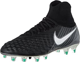 magista white and green
