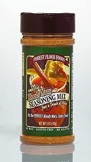 Best forest floor foods Reviews