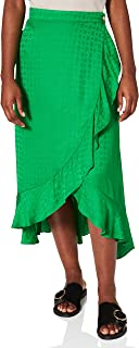 Pinko Falda para Mujer