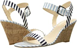 Nine West Kiani3