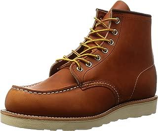 [レッドウィング] ブーツ 875 メンズ
