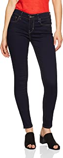 Levi's Women's 710 Super Skinny